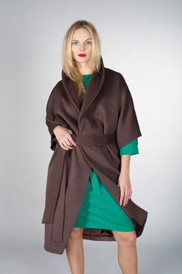 Комплект Green - Julia Dreva